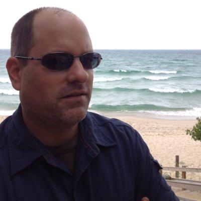 Jason Scales linkedin profile