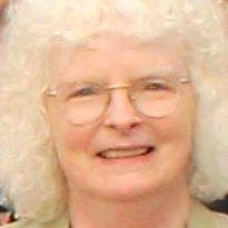 Patricia D Murphy linkedin profile