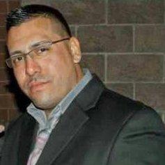 Joaquin D. Sanchez linkedin profile