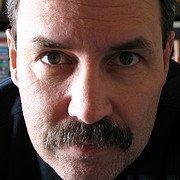 Daniel G Murray linkedin profile
