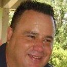 Frank Javi Martinez Frank Martinez linkedin profile