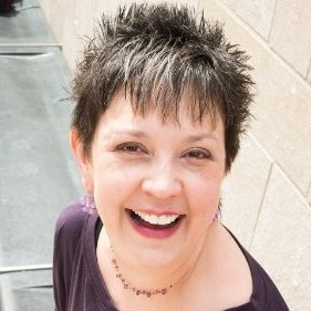 Christy Lee Ward linkedin profile