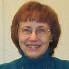 Joan Brown linkedin profile