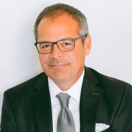 Scott P Bennett linkedin profile