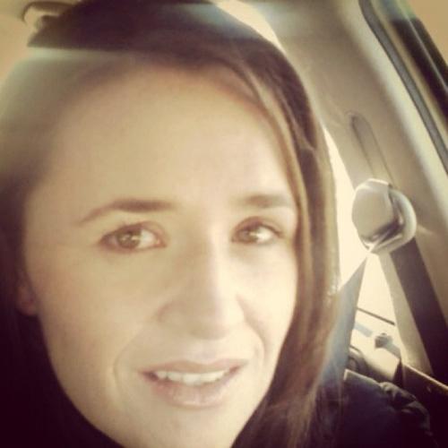 Marie Claire O Connell linkedin profile