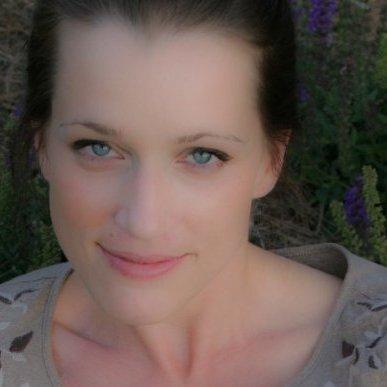 Rebecca T. Lindsey linkedin profile