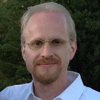 Andrew S Juhasz linkedin profile