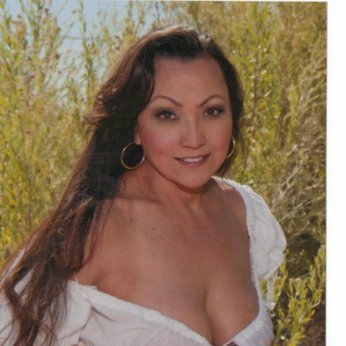 Lucy Johnson linkedin profile