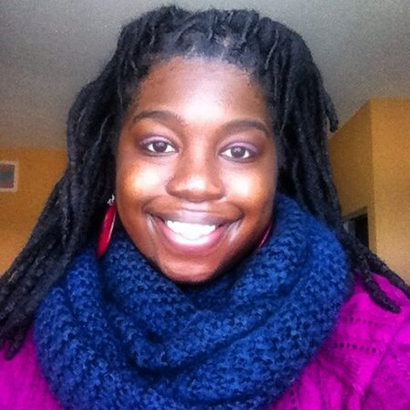 Virginia Davis linkedin profile