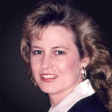 Theresa Brooks linkedin profile