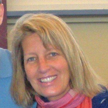 Patricia Jordan linkedin profile