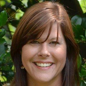 Angela Smith linkedin profile