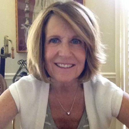 Jo Ann Winn linkedin profile