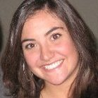 Allison James linkedin profile