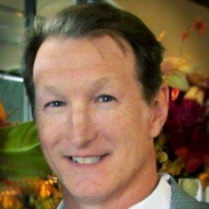 David English linkedin profile