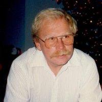 W Ray Roberts linkedin profile