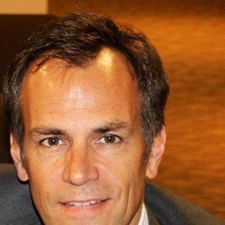 Phillip Byron Jones linkedin profile