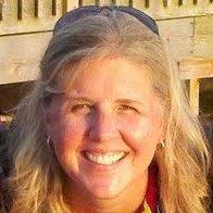 Laura Stevenson linkedin profile