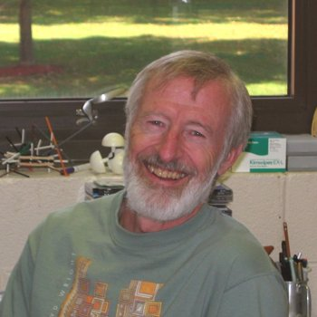 David F-Dave Johnson linkedin profile