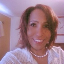 Aliena K Ali linkedin profile