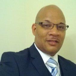 Wayne A. Carr linkedin profile