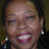Valerie Bradley