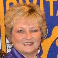 Barbara Holyfield