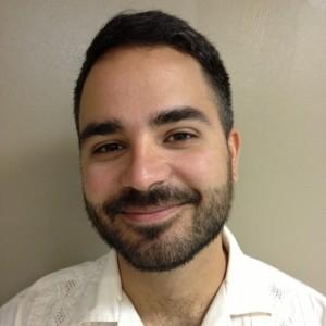 Carlos Perez de Alejo linkedin profile