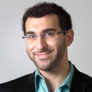 Andrew E Atmeh linkedin profile