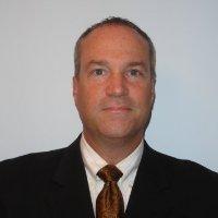 Paul H Campbell linkedin profile