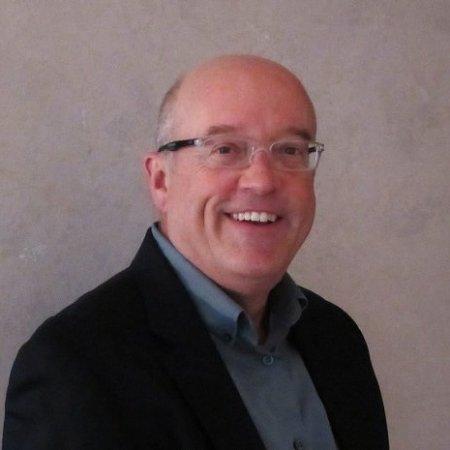 J Daniel Mason linkedin profile