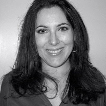 Annie Carroll linkedin profile