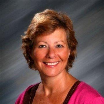 Jennifer Mary Gates linkedin profile