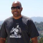 George Everett Smith Jr. linkedin profile