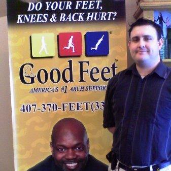 Jeffrey D. Taylor linkedin profile