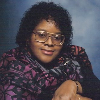 Janice Williams MD FACOG ret. linkedin profile