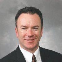 Brian Stierwalt