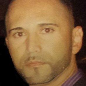 RAYMOND PEREZ linkedin profile