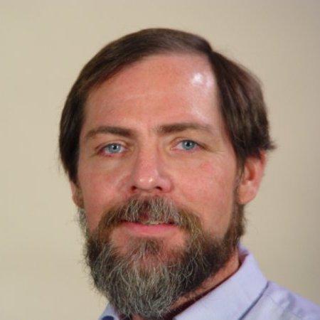Jerry Dunn linkedin profile