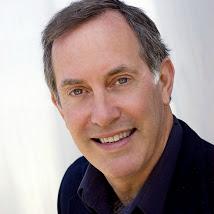 Richard Dow linkedin profile