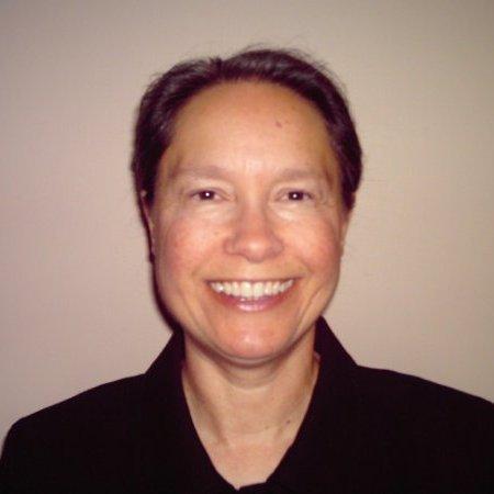 Patricia Driggers