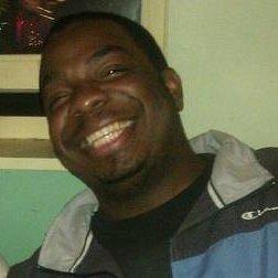 Jason AK Mitchell linkedin profile