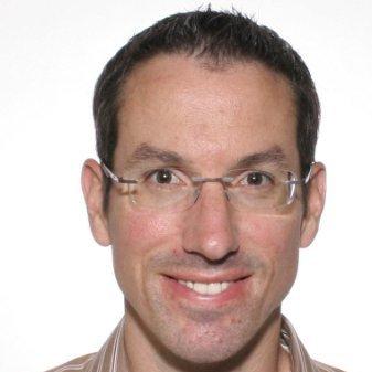David Fisher CPA linkedin profile