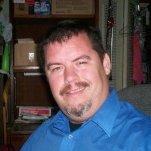 Raymond Allen Johnson linkedin profile