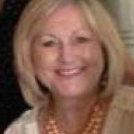 Linda Anne Woods linkedin profile