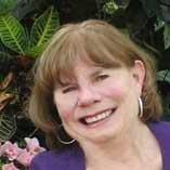 Barbara Spivak