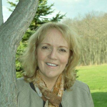 Ann Marie Foster linkedin profile