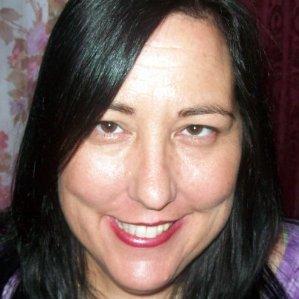Paulette Jackson