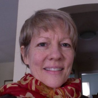 Diane Miller Dos Santos linkedin profile
