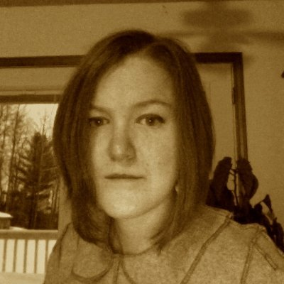 Karen Blanchard Smith linkedin profile